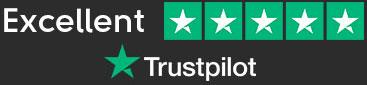 EHC trustpilot